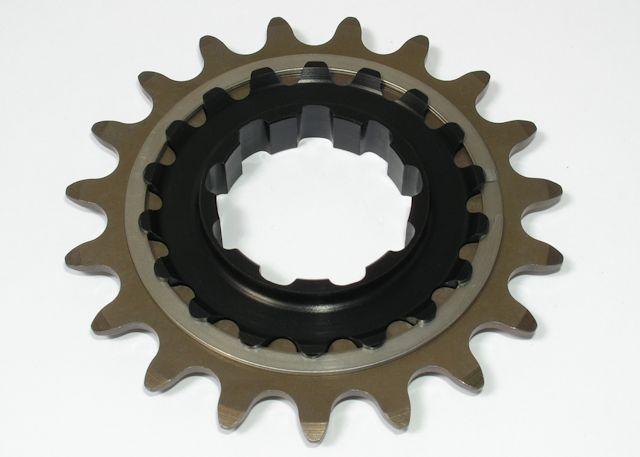 SS-cogs%20021-640.JPG
